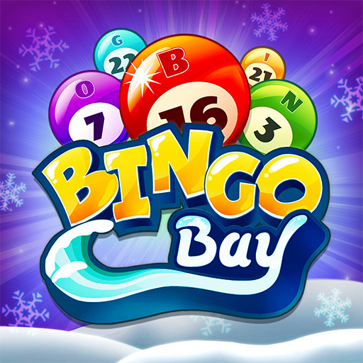 Baixar Bingo Bay - Free Game