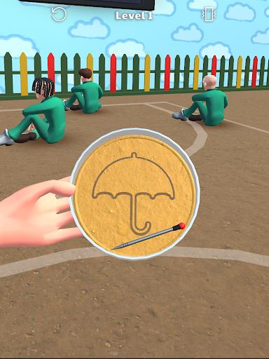 Candy Challenge 3D  screenshots 8