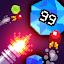 Blast Shot : Shooting Game Offline Icon