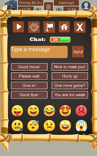 Chinese Chess Online apkslow screenshots 13