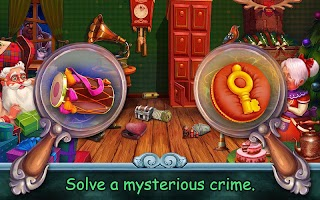 Hidden Object Games 300 Levels : Circus Adventures