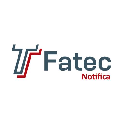 Baixar Fatec Notifica para Android