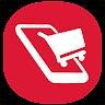 Supermercado Virtual app apk icon