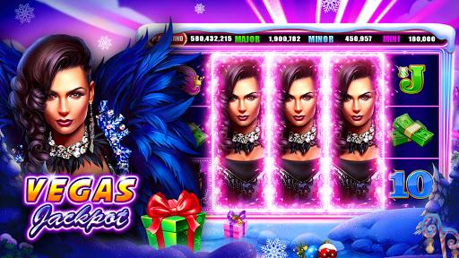 Vegas Friends - Casino Slots for Free 1.0.017 screenshots 3