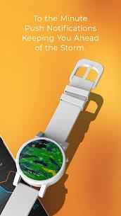 MyRadar Weather Radar v8.19.0 Mod APK 3