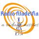 Rádio Filadelfia APK