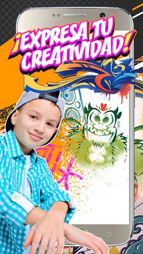 Crayola Juego Pack - App Multijuegos Gratis 6.6.1 screenshots 7