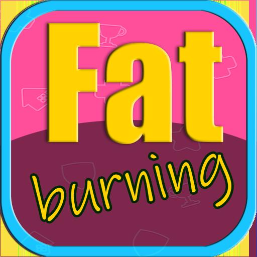 40 lb pierdere în greutate în 5 luni pierde programul de grăsime corporală