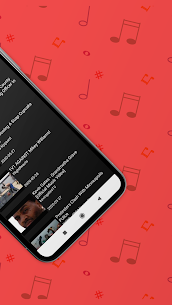 Free Tube Video Downloader  Player-Floating Video Apk Download 2021 4