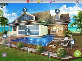 Home Design : Dream Planner