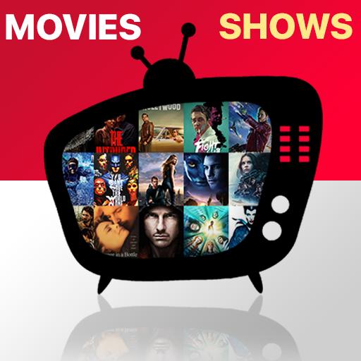 Baixar INDOX TV - Movies & TV Online Indonesia 2019