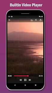 Video Downloader for Instagram, Story, Reels Saver