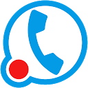 Call recorder: CallRec