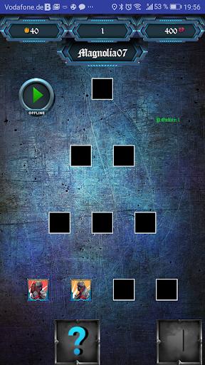 CMDO1914  screenshots 2
