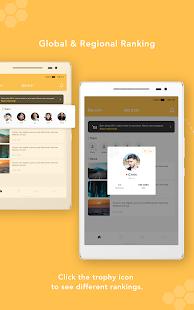 Bee Network 1.6.1.586 Screenshots 18