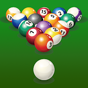 Pool World Tour - Billiard Puzzle