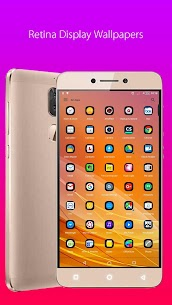 Theme for ZTE Blade App Download For Pc (Windows/mac Os) 2