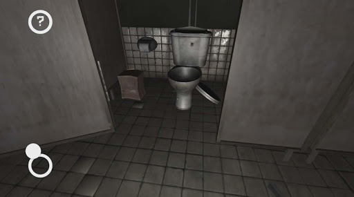 Creepy Evil Granny : Scary Horror Game  screenshots 1