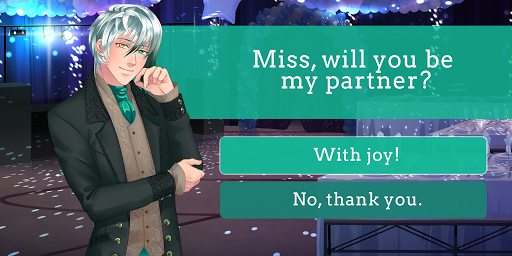 My Candy Love - Episode / Otome game 4.4.1 screenshots 4