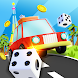Lucky Journey:Happy Road - Androidアプリ