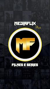 MEDIAFLIX Plus: Filmes & Séries v2 1