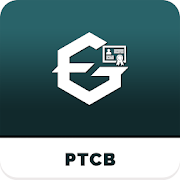 PTCB Practice Test 2021