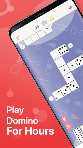 Domino apktreat screenshots 2