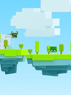 Will Hero 3.0.1 Screenshots 9