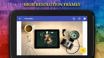 Frame - Photo Frames