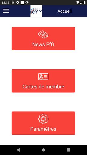ffg membres screenshot 3