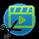 N Video Maker para PC Windows