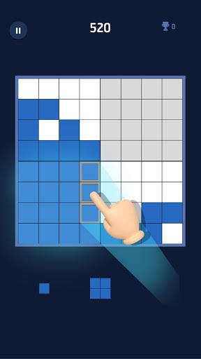 Block Puzzle 2021 4.3 screenshots 6