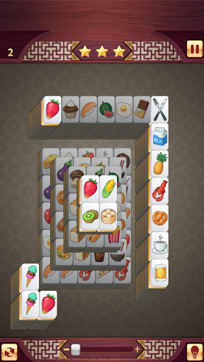 Mahjong King screenshots 20