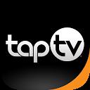 Tap TV
