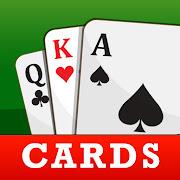 Call bridge offline with 29 & callbreak card games