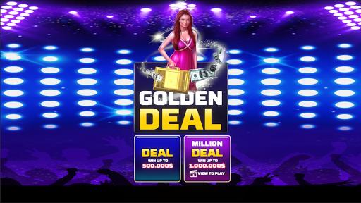 Million Golden Deal 1.1 screenshots 6