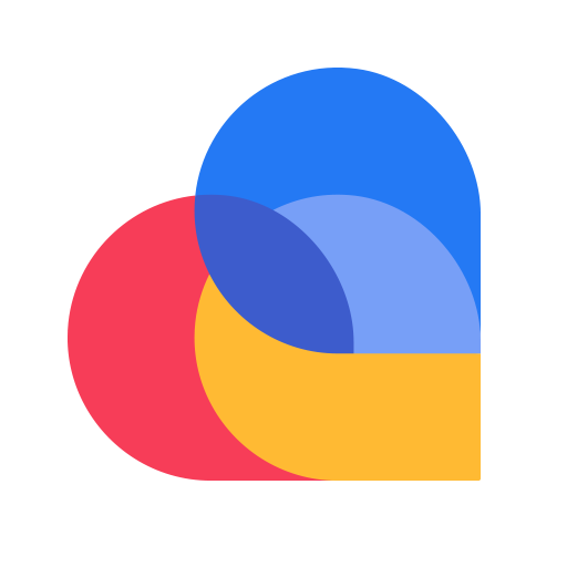 LOVOO - Appli de rencontre gratuit - Dating App