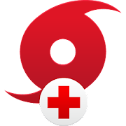 Hurricane - American Red Cross