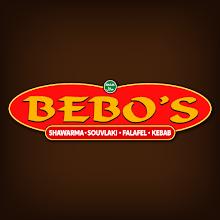BEBO's Greek & Mediterranean Download on Windows
