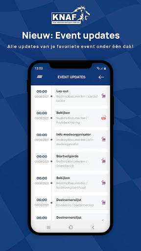 KNAF 4.4.4 Screenshots 14