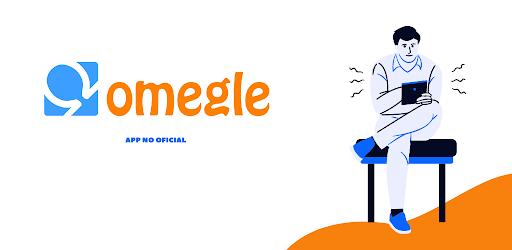 Omegle Mobile