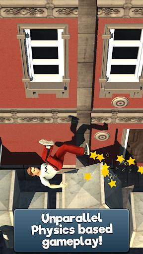 Flip Runner 1.6.50 screenshots 3