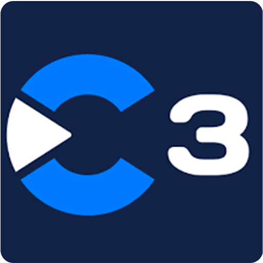 Cuevana3 Pro Apps On Google Play