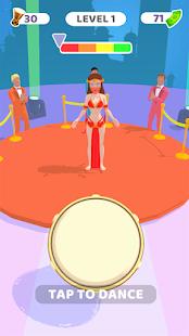 Belly Dance 0.1 screenshots 1