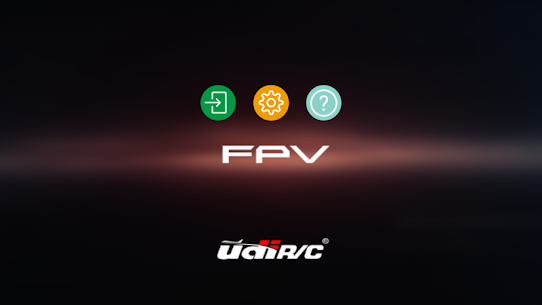 udircFPV  Apps on For Pc (Windows 7, 8, 10, Mac) – Free Download 1