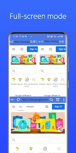 Crypto Private Browser – Browse Faster 2021 For Android 4
