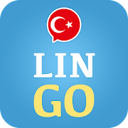 Learn Turkish with LinGo Play