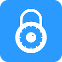 LOCKit - App Lock, Photos Vault, Fingerprint Lock
