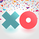 XOXO Tic Tac Toe - Online Puzzle Games For Free para PC Windows