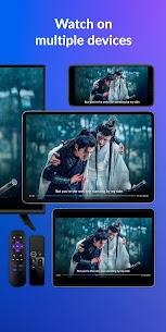 Viki: Stream Asian TV Shows, Movies, and Kdramas 3